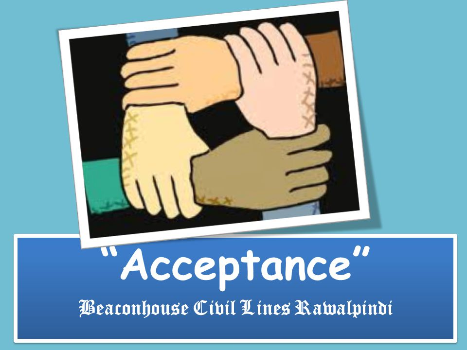 Acceptance Beaconhouse Civil Lines Rawalpindi Acceptance Beaconhouse Civil Lines Rawalpindi