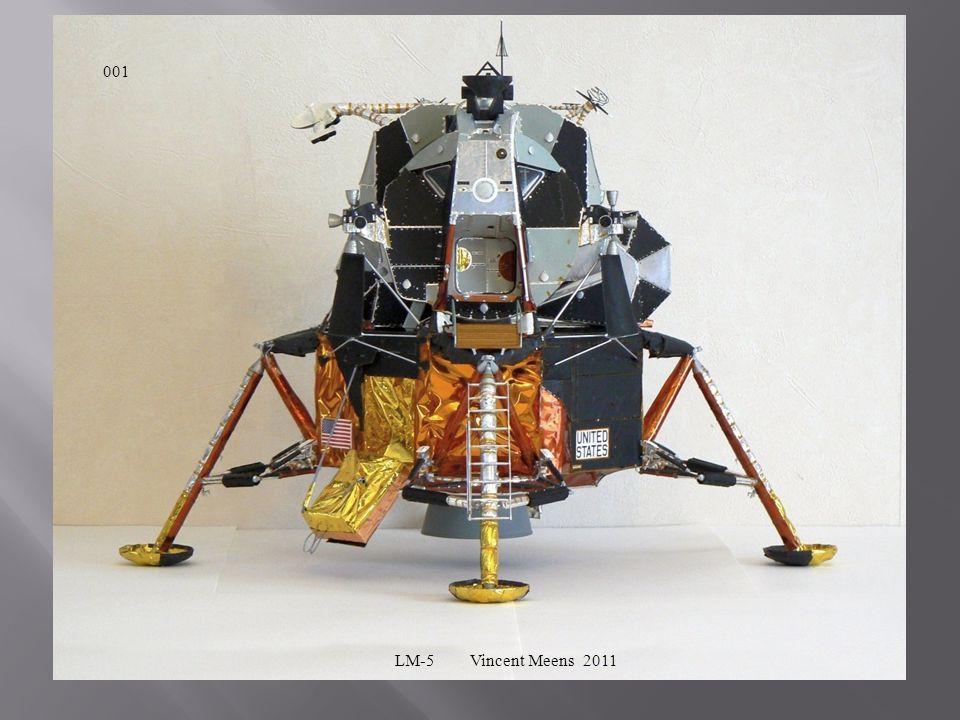 001 LM-5 Vincent Meens 2011