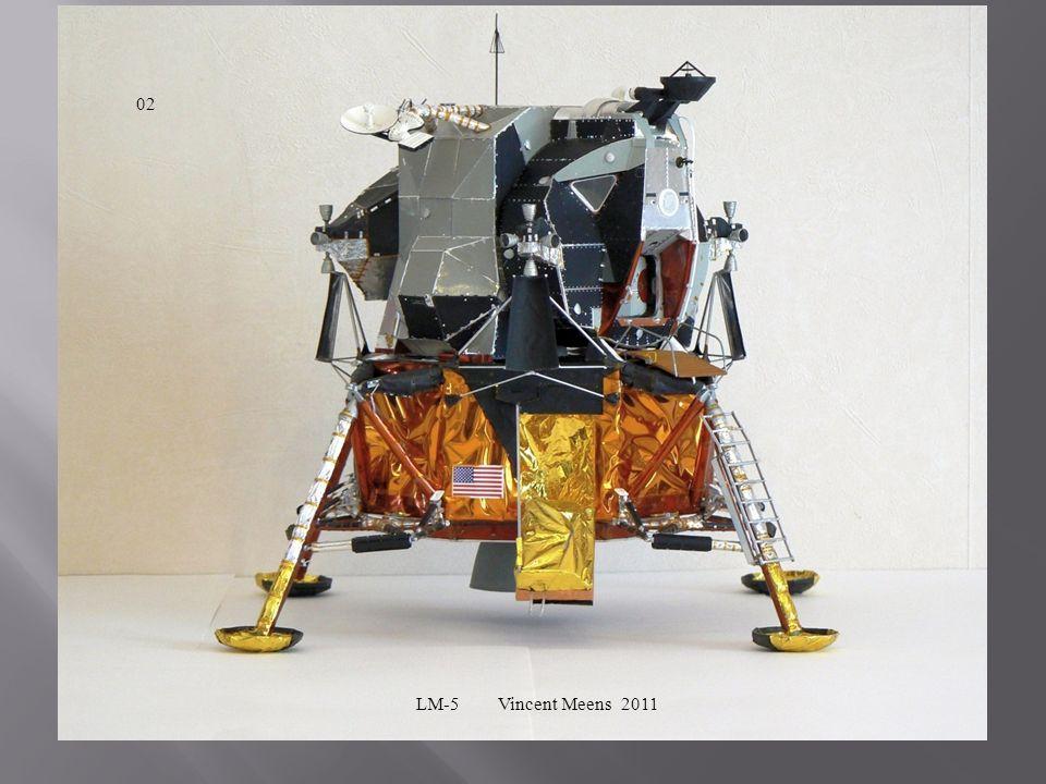 02 LM-5 Vincent Meens 2011
