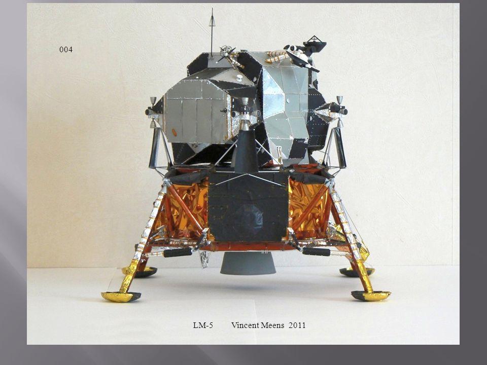 004 LM-5 Vincent Meens 2011