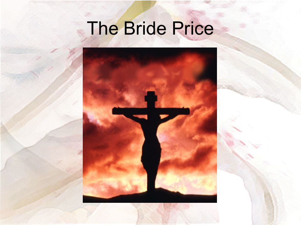 Nissuuin: The Nuptials: At Home with the Bride The Implications for the Wedding of the Lamb: Rev.