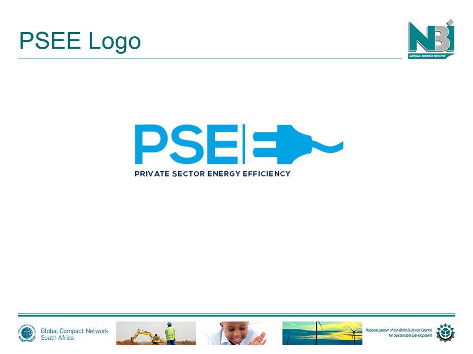 PSEE Logo