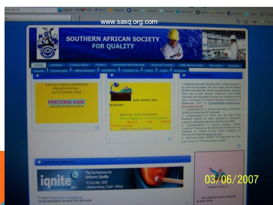 www.sasq.org.com