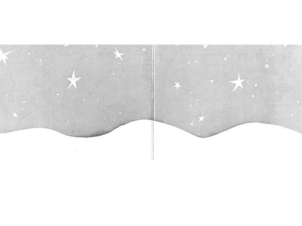 Goodnight stars