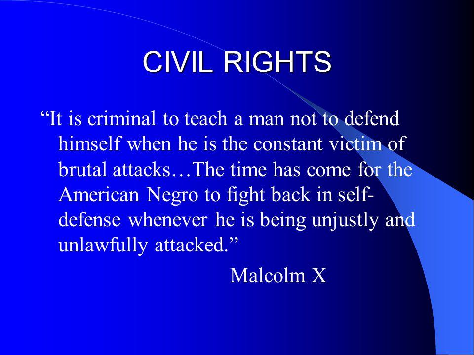 Elijah Muhammad *Head of the Nation of Islam or Black Muslims.