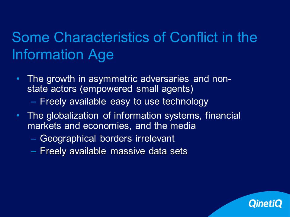 Where do attacks/intrusions originate?
