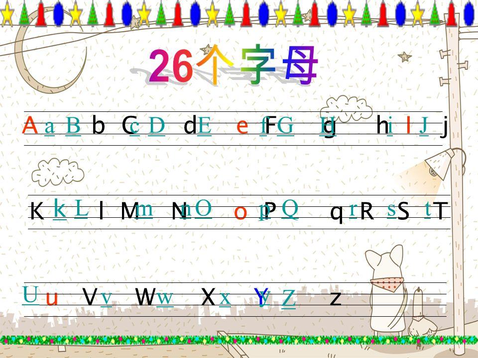 A b C d e F g h I j K l M N o P q R S T u V W X Y z a B c D E f GHi J k LmnOpQrst U vw x y Z