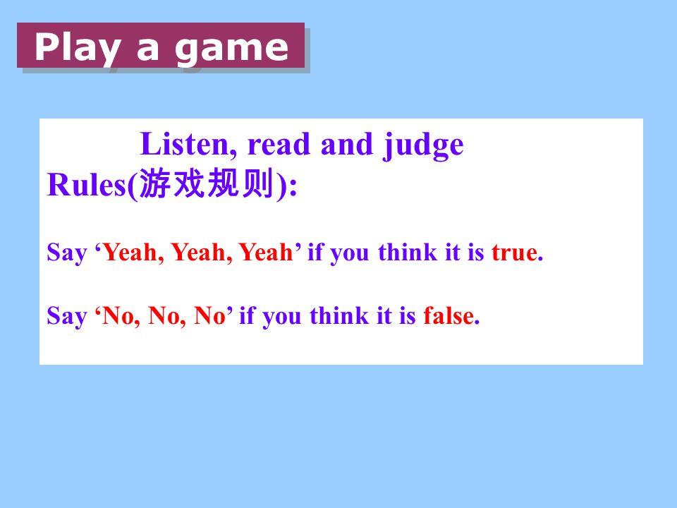 Unit 4 I can play basketball ( Period 1) 执教:南京市拉萨路小学 李 磊