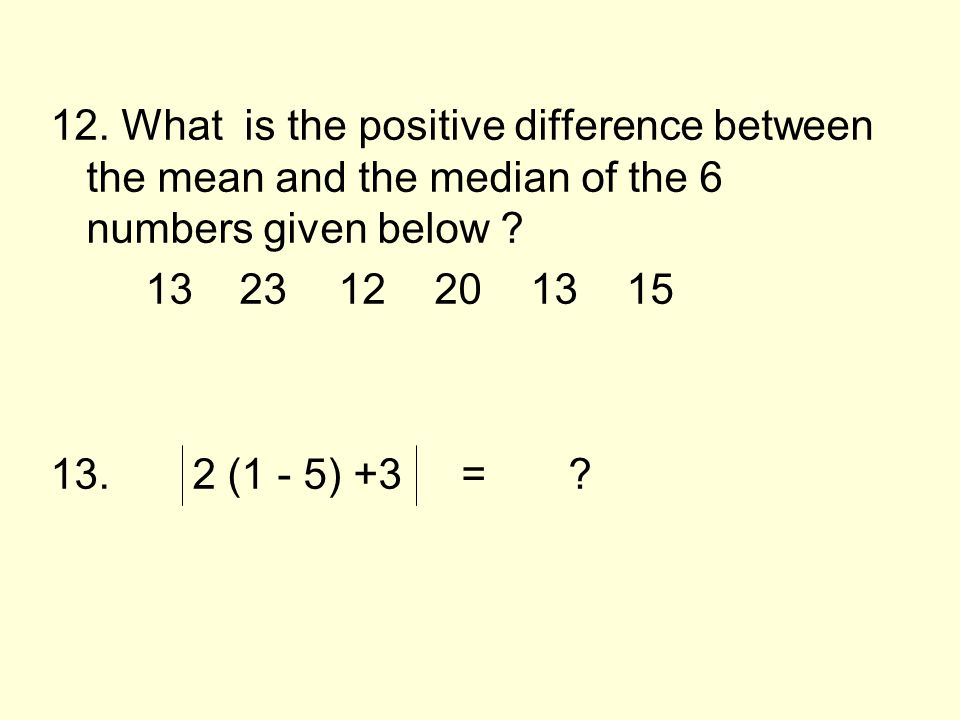 10.For every integer n,the sum of n and n + 1 is A.