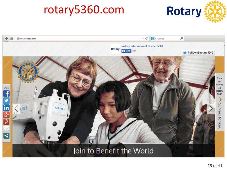 rotary5360.com 19 of 41