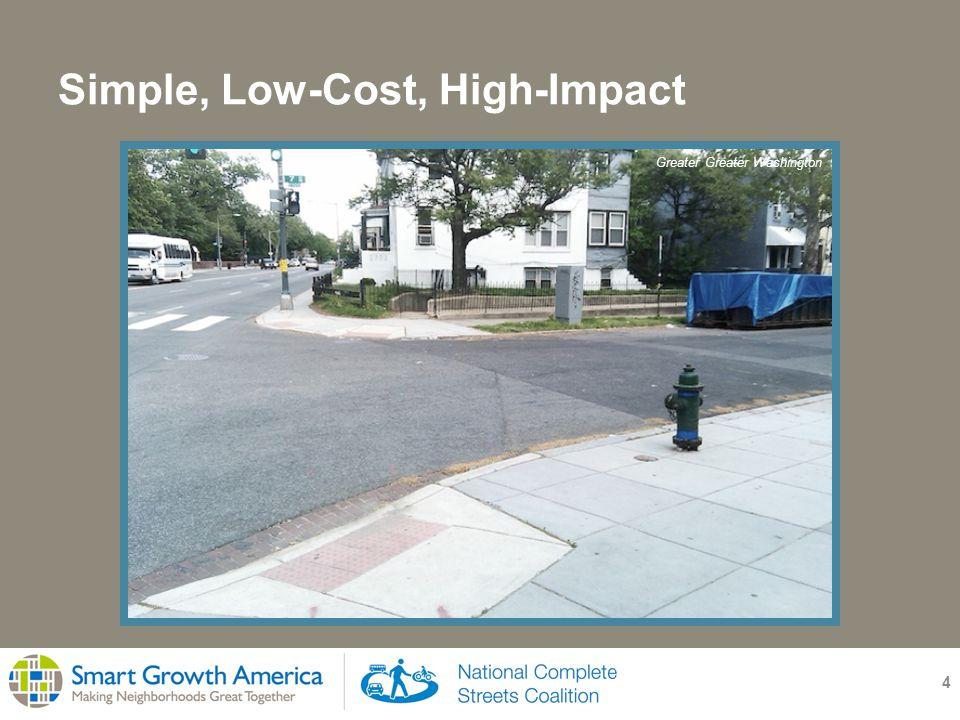 Variable Total Costs: North Carolina 25 2005 2006 2007 2008 2009 2010