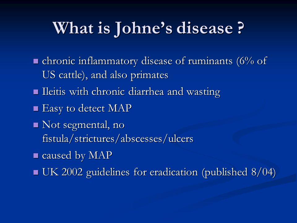 Antibiotics in Crohn's 32.Thomas GA, Swift GL, Green JT, et al.