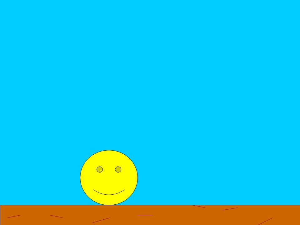 Click to Start Smiley Adventures ! !