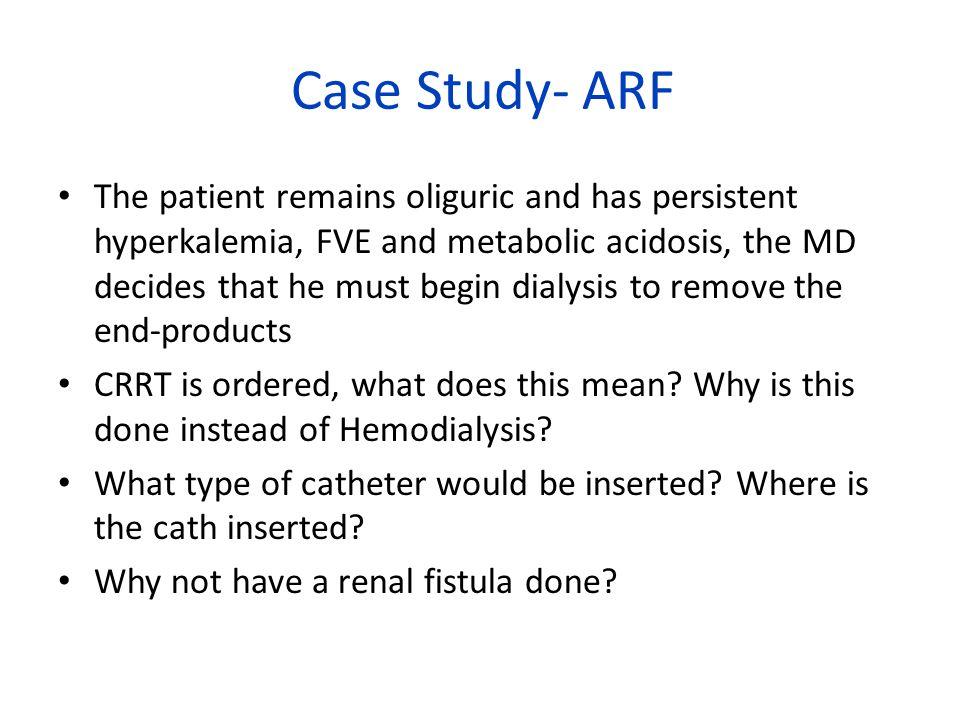 Hypertension   Wikipedia Scribd     case study about hypertension stage