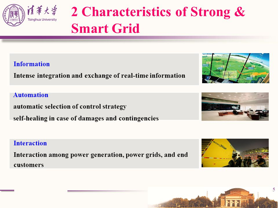 16 Disadvantageous impacts on grid Add to short circuit capacity of electric grid Add to difficulty of line voltage regulation Affect relaying protection Effect power quality
