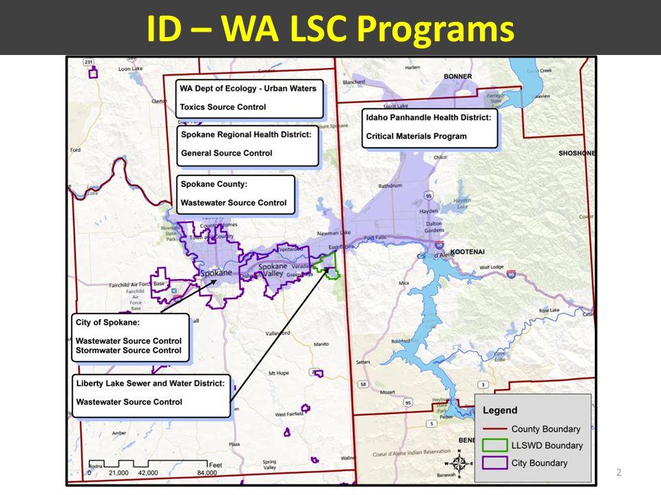 ID – WA LSC Programs 2