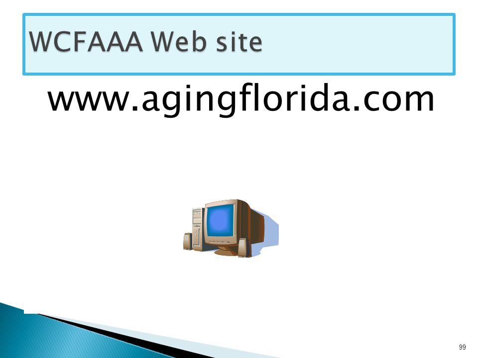 www.agingflorida.com 99