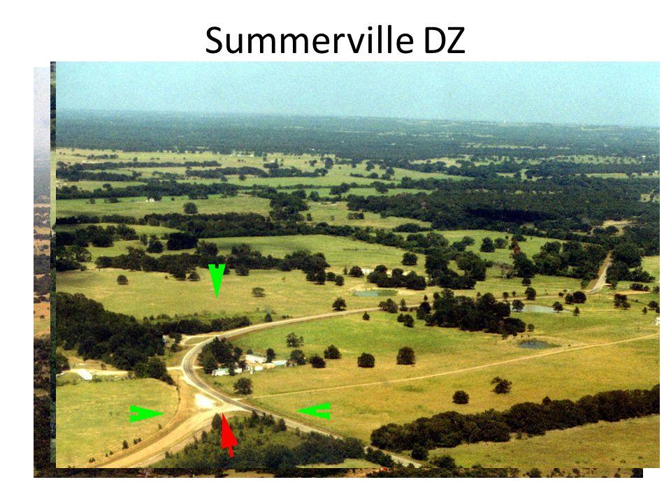 Summerville DZ
