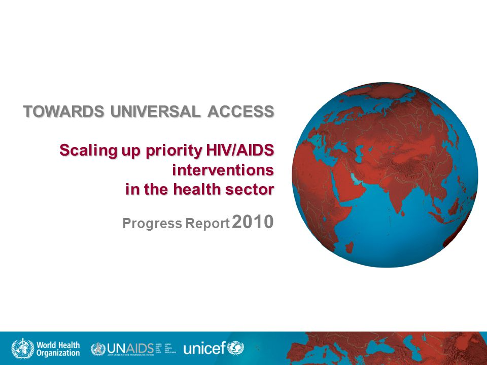 Contribution of the 25 countries with the largest number of women needing antiretrovirals for preventing mother-to-child transmission of HIV to the global gap in reaching 80% of those in need, 2009
