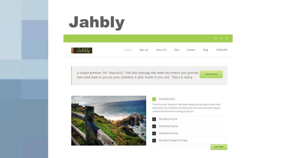 Jahbly