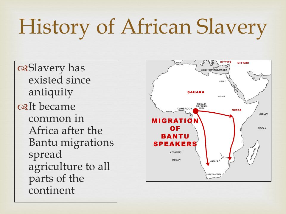  Middle Passage Statistics  10-16 million Africans forcibly transported across the Atlantic from 1500-1900.