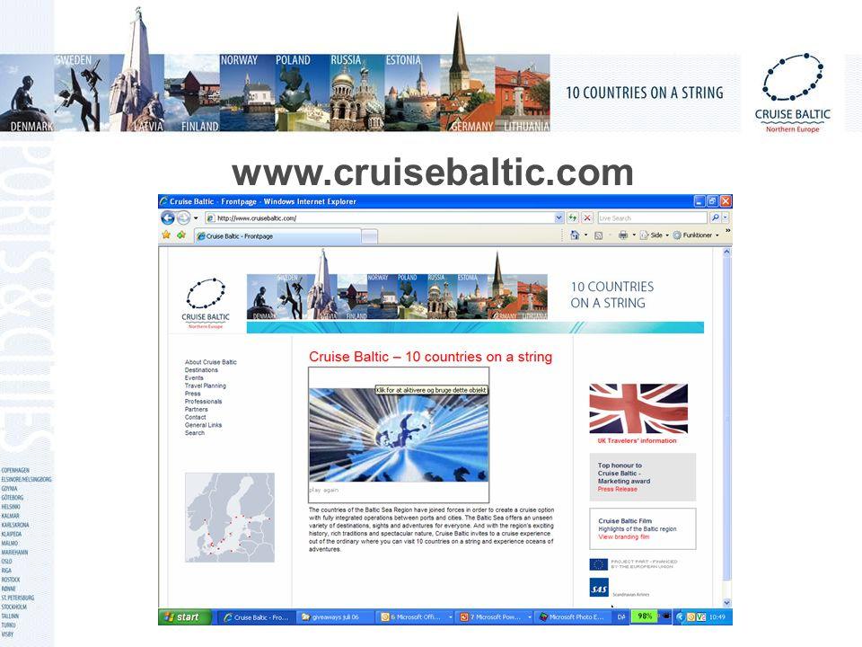www.cruisebaltic.com