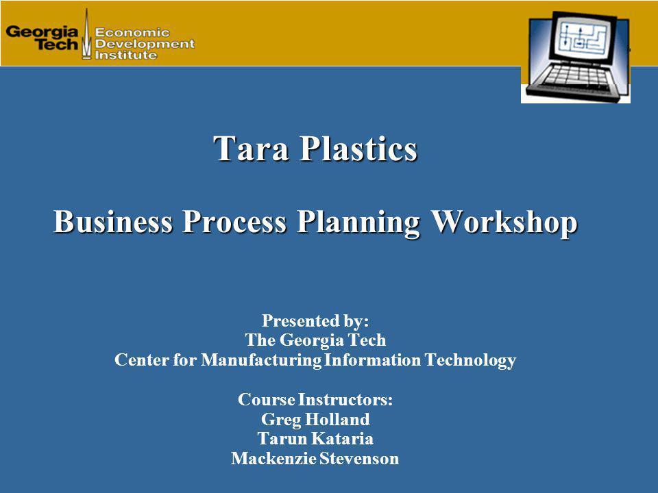 Production Control Process 1.Shop order release 2.