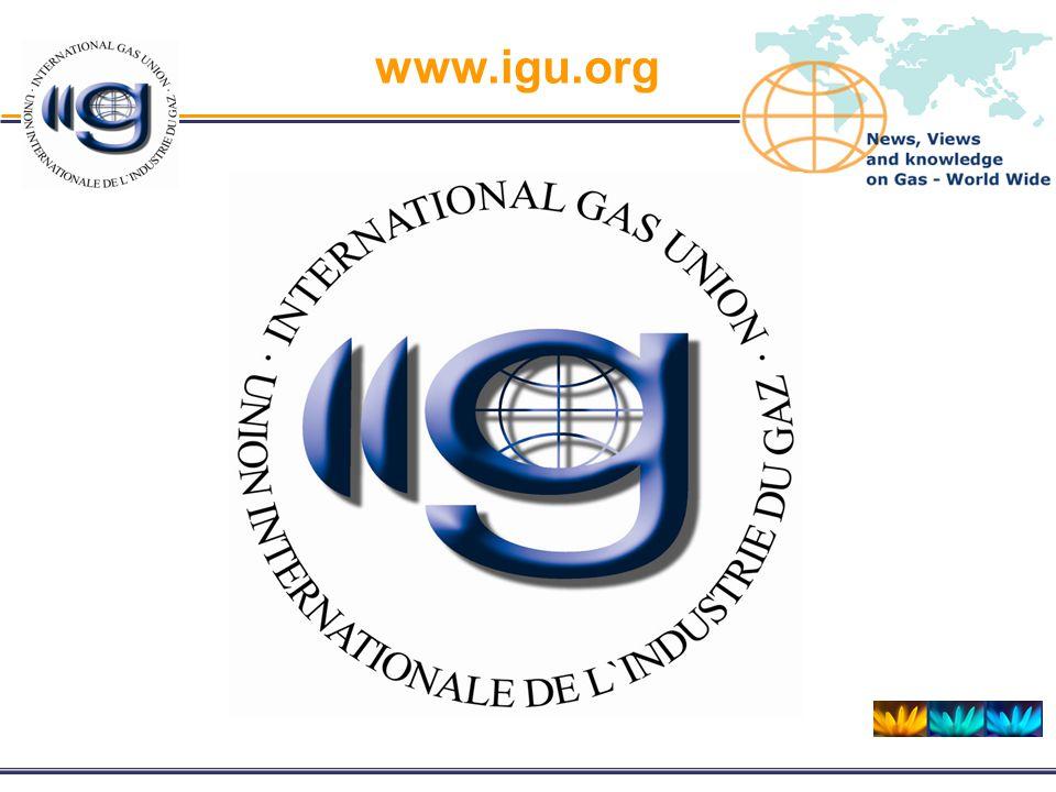 www.igu.org