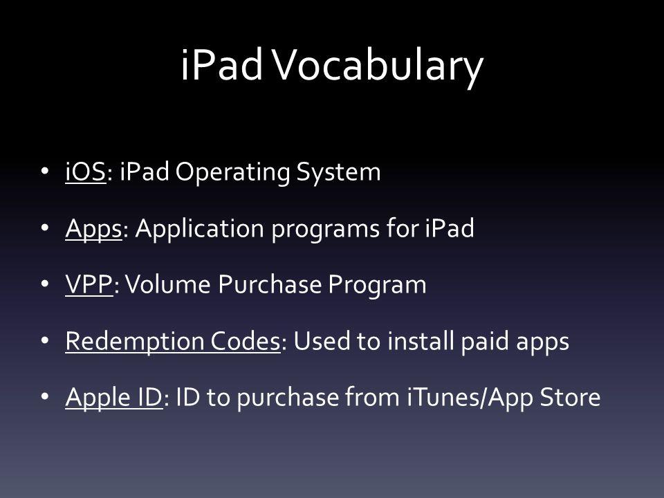 Apple Configurator Supervise Page