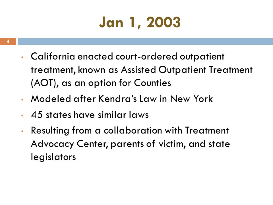 Actual Outcomes: For 19 unduplicated individuals, for the most recent 12 months pre-treatment vs.