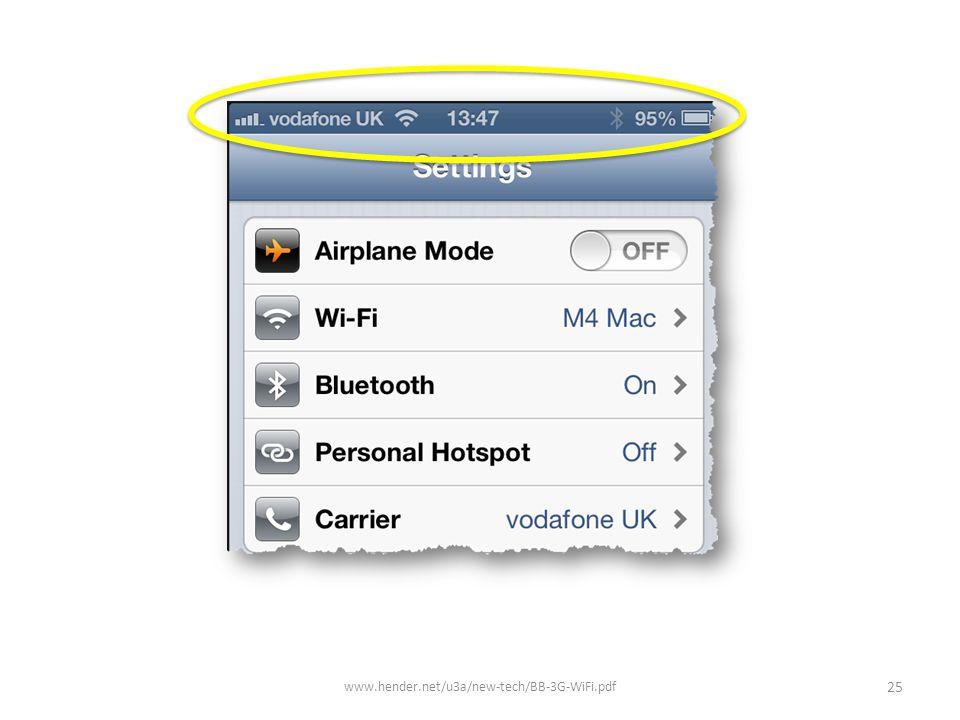 www.hender.net/u3a/new-tech/BB-3G-WiFi.pdf 25