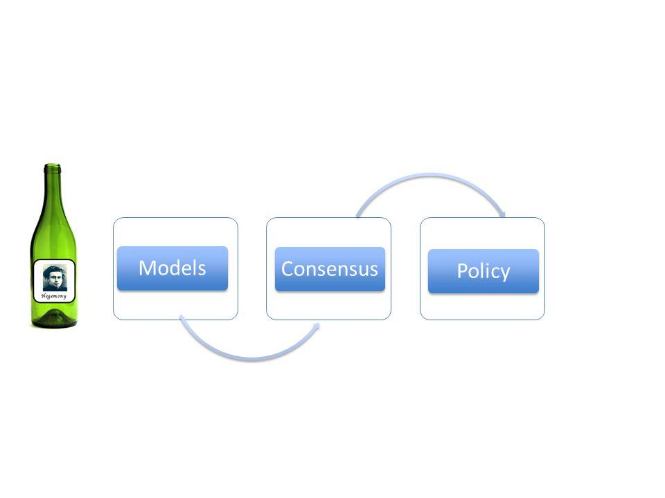 ModelsConsensusPolicy