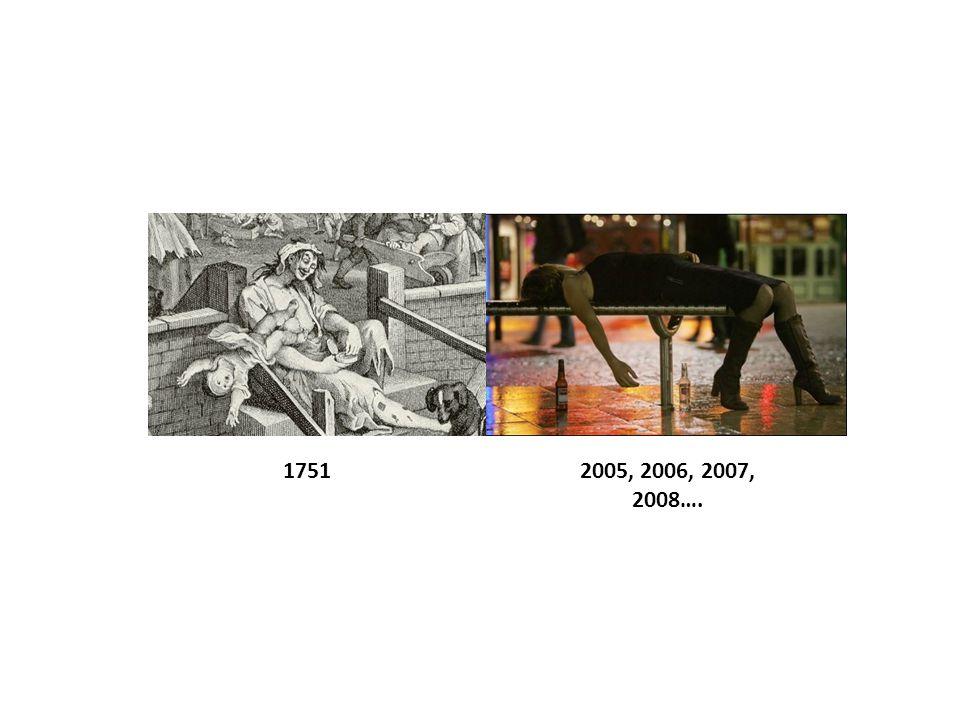 17512005, 2006, 2007, 2008….
