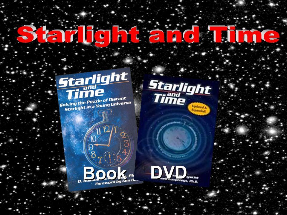 DVD Book