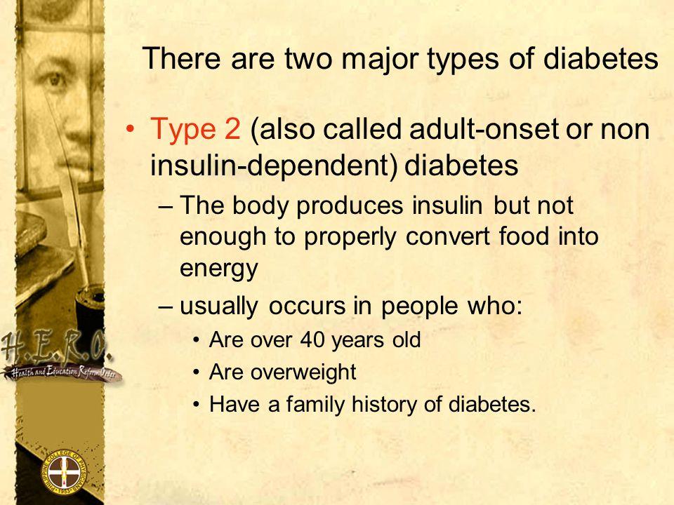 Causes of Diabetes Saltiel AR, Olefsky JM.Diabetes.