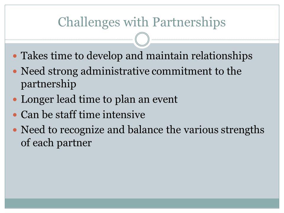 Event Checklist Develop strategies for success Make a checklist and timeline Create a budget Plan logistics Plan publicity Evaluate Wrap up