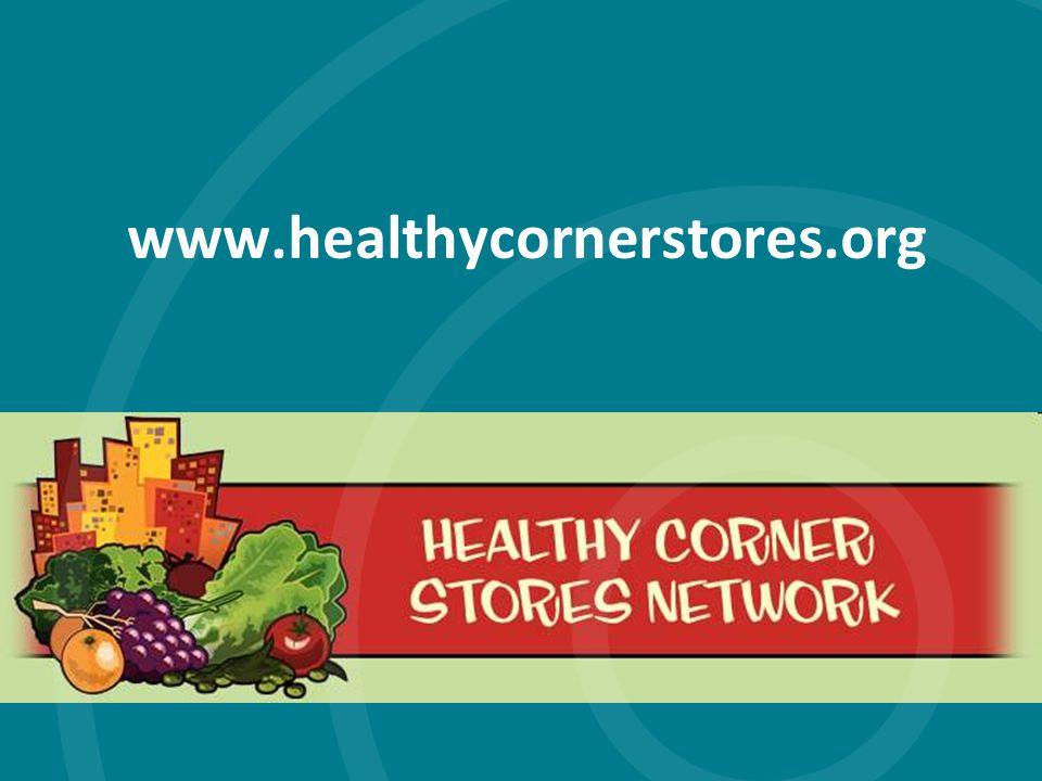 www.healthycornerstores.org