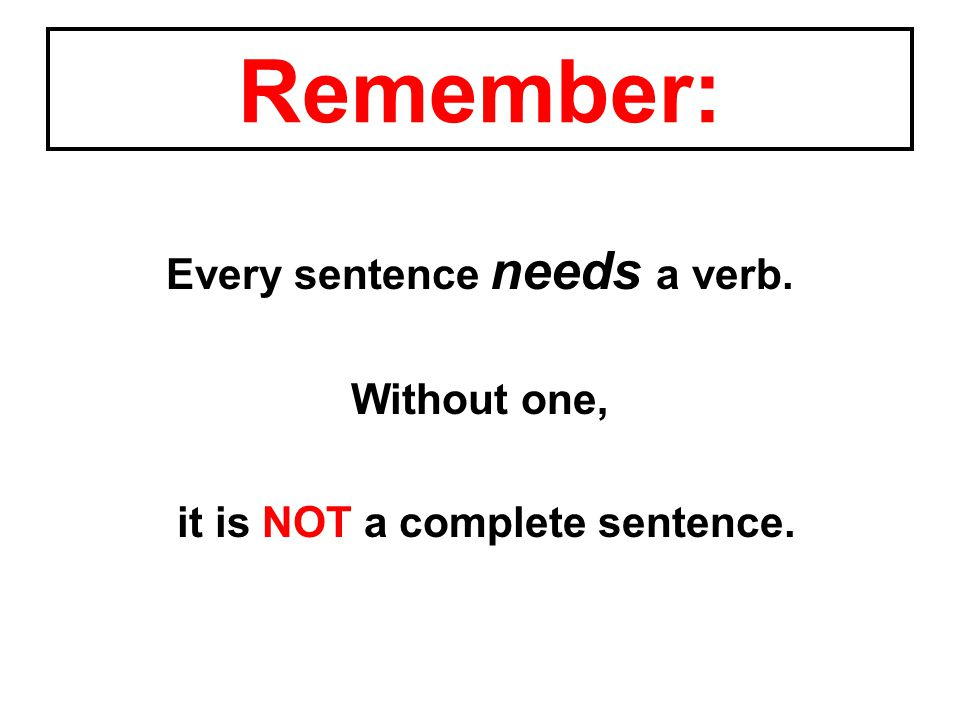 An Infinitive is two words: The word 'to' and a verb. Infinitives