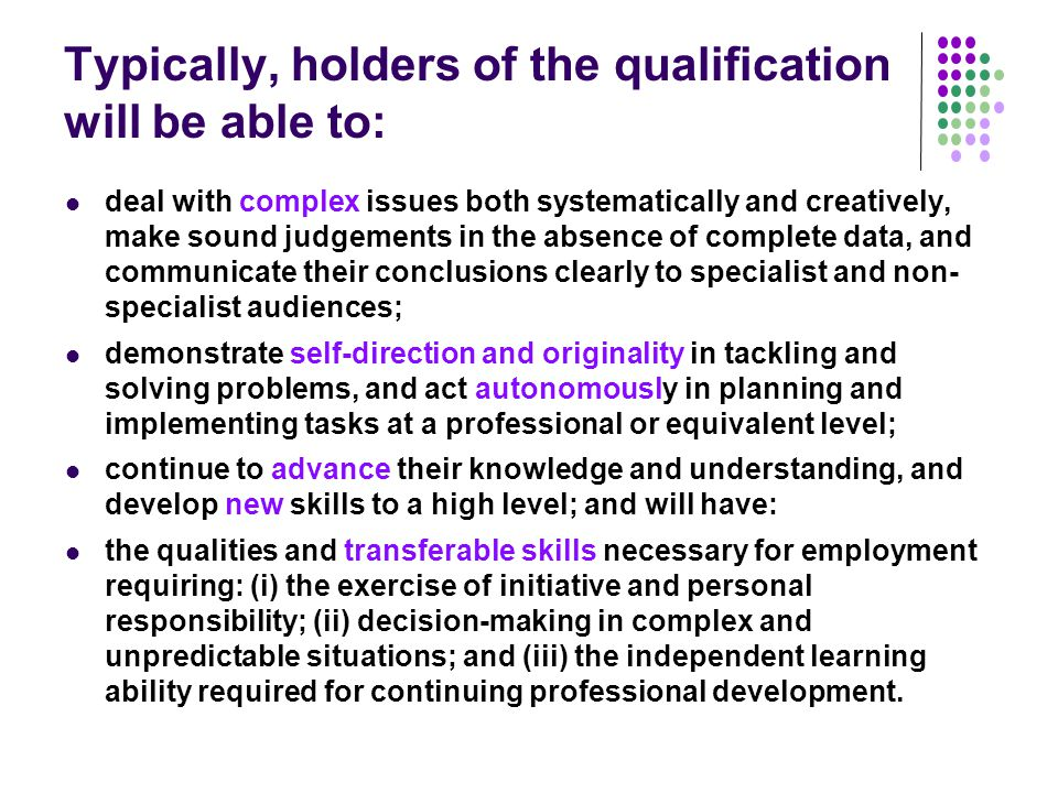 dissertation quality work life Hr dissertation - quality of work life discuss hr dissertation - quality of work life within the human resources management forums, part of the resolve your query - get help and discuss projects category hi everyone, i am about to start my dissertation on hr on the topic mentioned in the subject line.