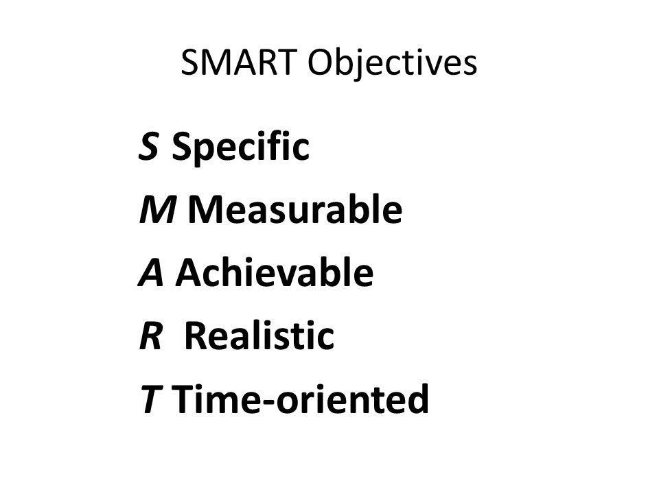 An APP for Measurable Objectives 1) An A ssessment(s) that measures your goal - Outside of system-wide assessments (TNMA, SRI, PSAT), these would be your local assessments from the DoDEA curriculum packages (Reading Street, Every Day math, EnVision Math).
