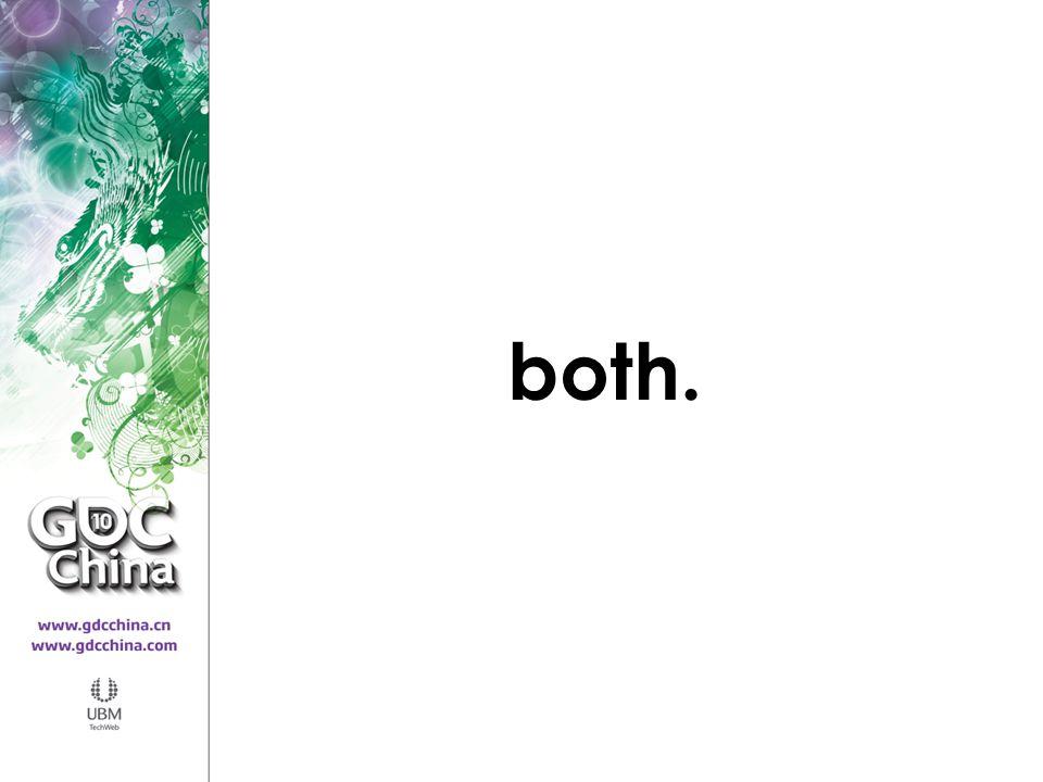 both.