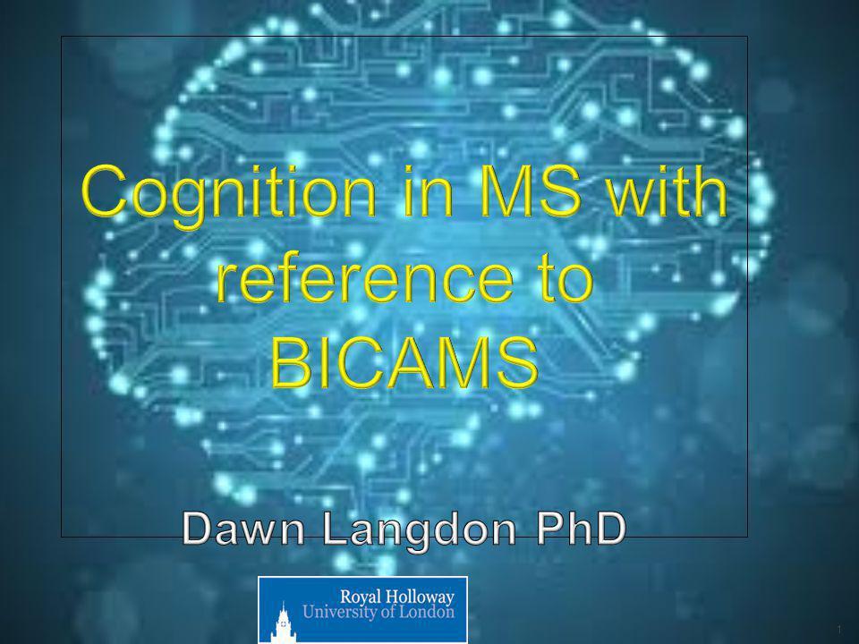 ↑ IFNB-1b long term follow-up study design Ebers et al.