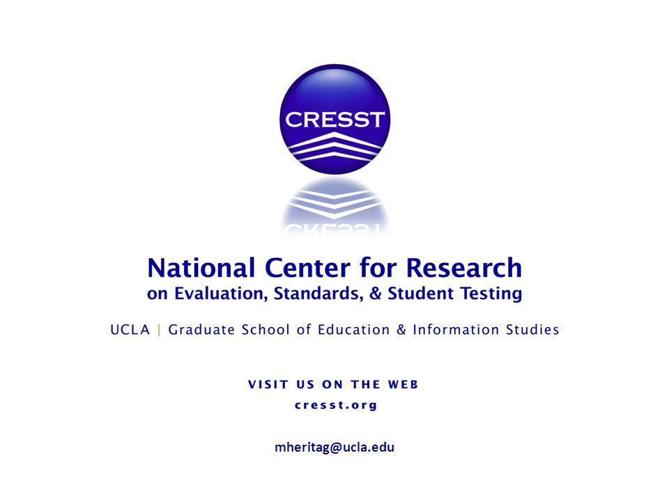 mheritag@ucla.edu