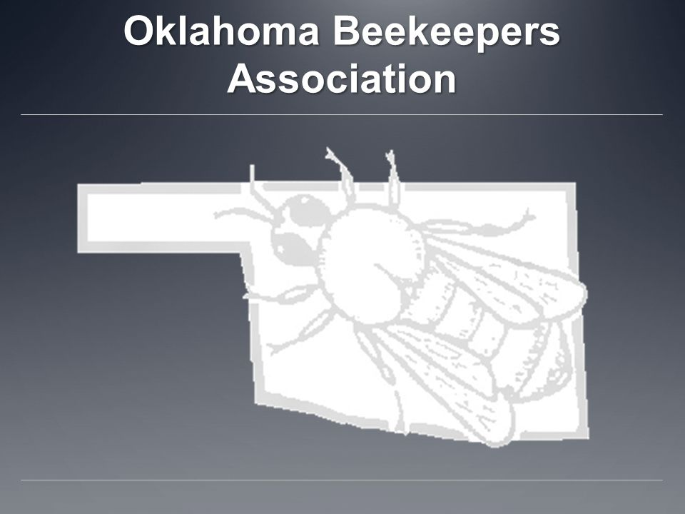 Oklahoma Beekeepers Association