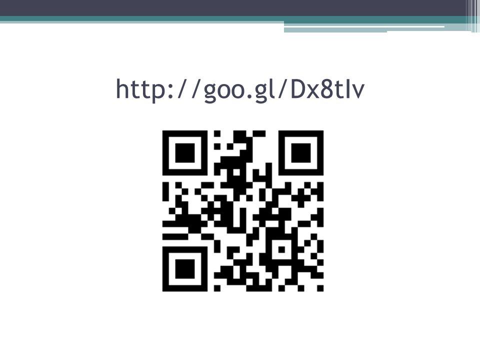 http://goo.gl/Dx8tIv