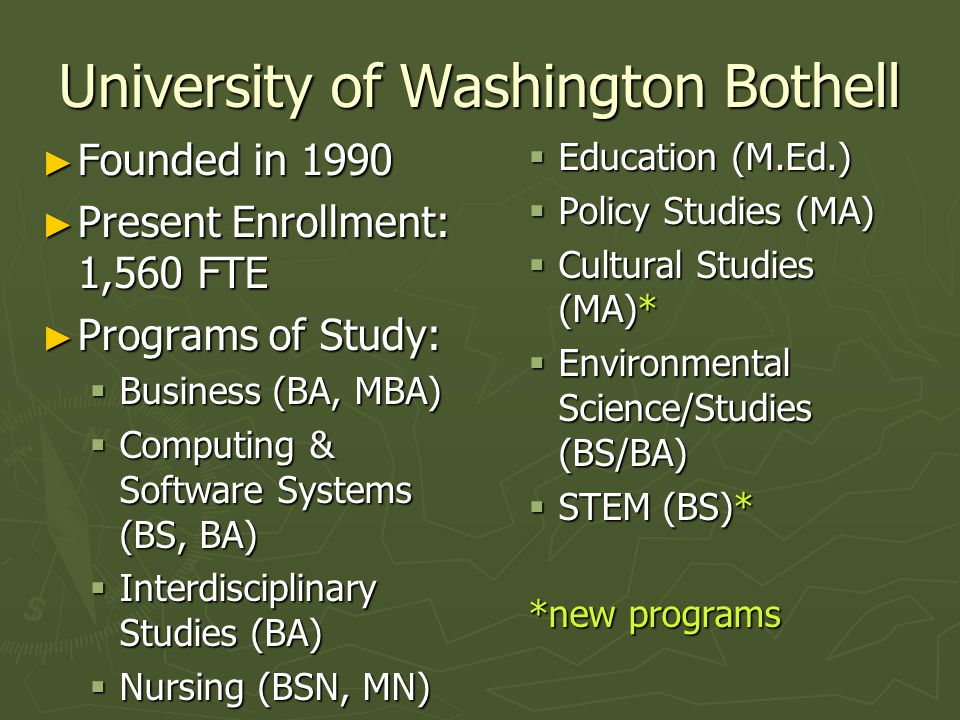 Quantitative Skills Center (QSC) History ► 1998 – Faculty Instruction & Research Committee saw need for QL support ► Wanted something different from other math centers ► Some faculty were concerned it would be a crutch