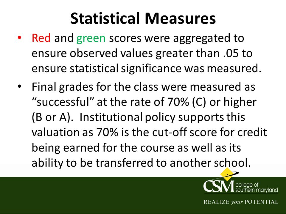 Findings Life factors, individual attributes, reading comprehension, and general knowledge were not found statistically significant at the 95% confidence level.
