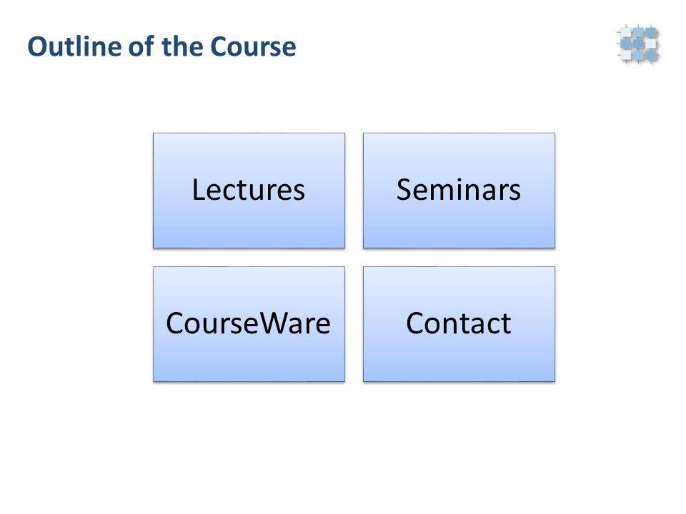 World class online courses ai-class.com