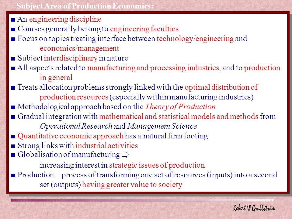 TechnologyandArtTechnologyandArt