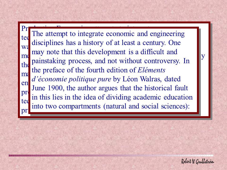 DDT flows in the environment 40 60800020 DDT in soilDDT in fish